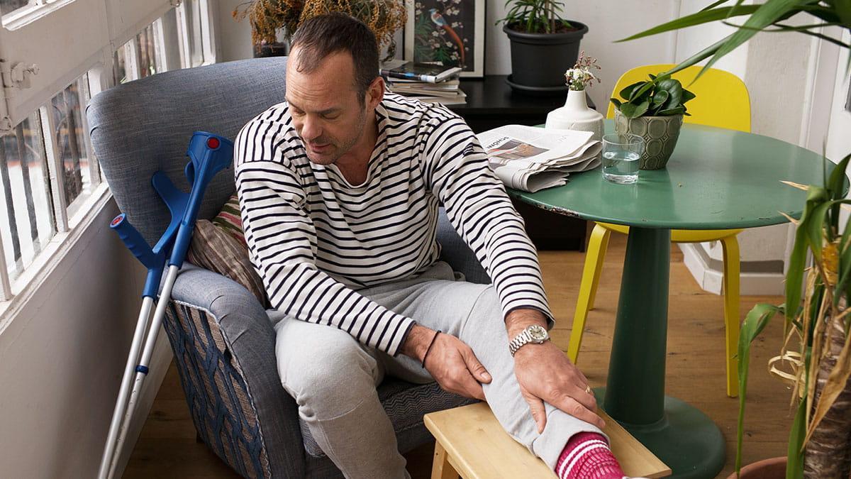 ergo versicherung walter kerps in ruhpolding versicherungen von ergo versichern hei t. Black Bedroom Furniture Sets. Home Design Ideas